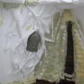 Innenausbau  (9)