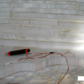 LED- Nachtbeleuchtung