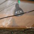 terrabau28