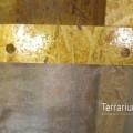 ed3df789.m terrabau 5