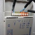 OSRAM Vorschaltgerät PTI 2x70/220-240 I Powertronic